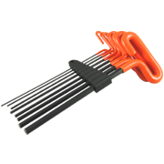 Loop Handle Hex Key Sets