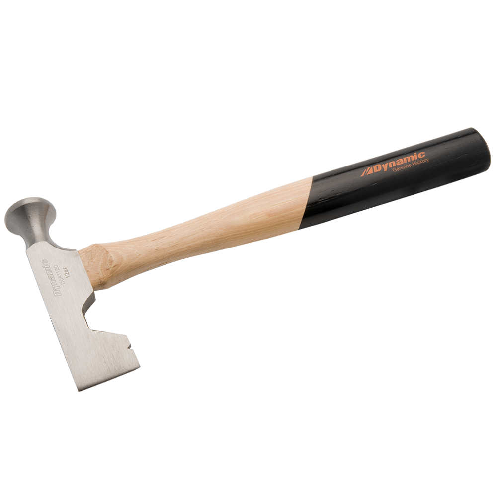 Drywall Hatchet-Hickory Handle